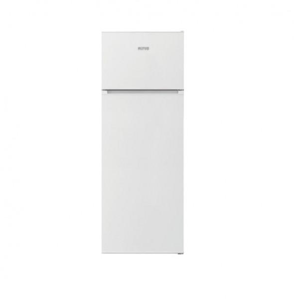 Altus Δίπορτο Ψυγείο ALD 241