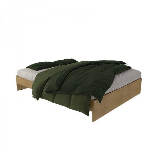 ALN 11641600 Βάση Κρεβατιού 160Χ200Χ32 Κρεβάτια-Υποστρώματα-Κεφαλάρια