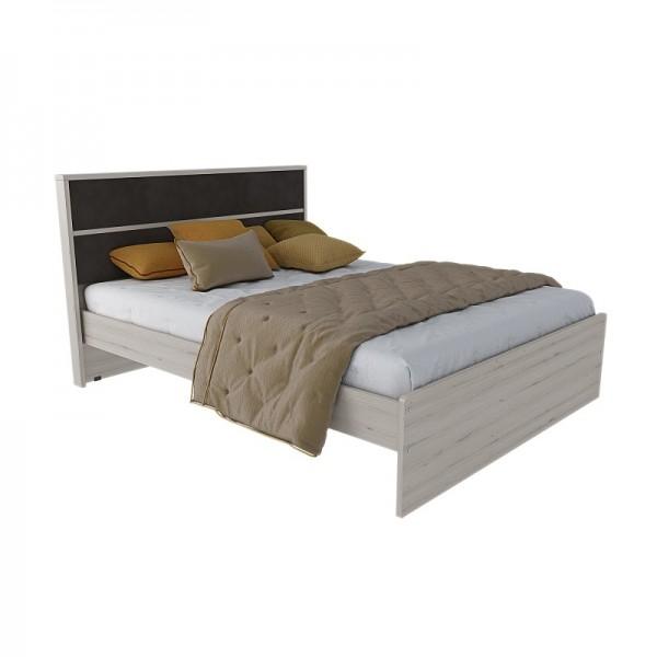 ALN 11541509 Κρεβάτι Ηλέκτρα Υ107Χ200Χ155 (140x190) Κρεβάτια-Υποστρώματα-Κεφαλάρια