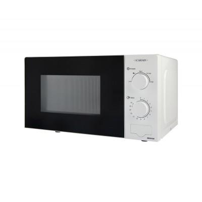 Carad MW2070W Φούρνος Μικροκυμάτων