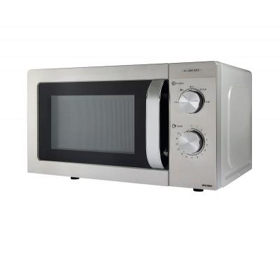 Carad MW2080S Φούρνος Μικροκυμάτων