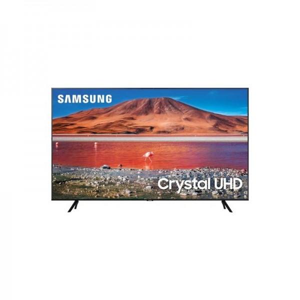 Samsung UE43TU7092UXXH Smart TV 43 Τηλεοράσεις