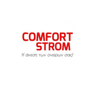 Comfort Strom