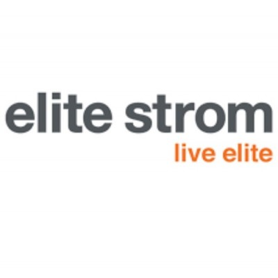 Elite Strom