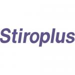 Stiroplus