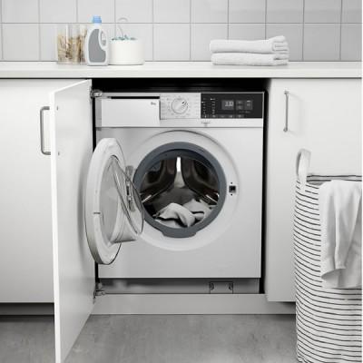Πλυντήρια Ρούχων - Πλυντήρια-Στεγνωτήρια