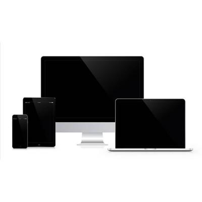 Laptop - Tablets