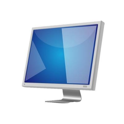 Οθόνες Υπολογιστών