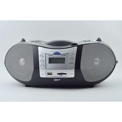 Φορητά Ραδιο-CD