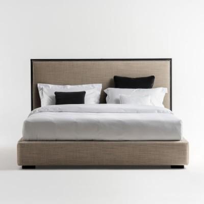 Κρεβάτια-Υποστρώματα-Κεφαλάρια