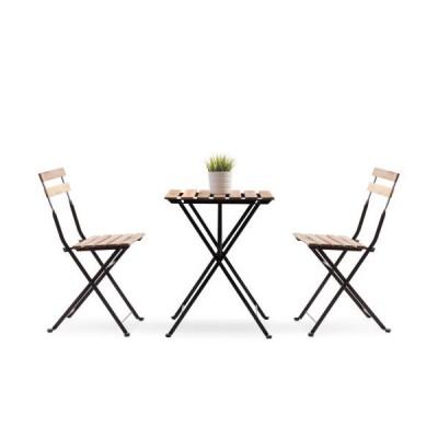 Καφενείου-Ταβέρνας τραπέζια & Καθίσματα