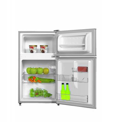 Μικρά ψυγεία-Mini Bars