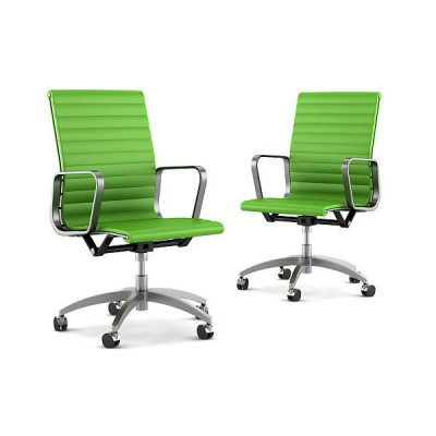 Καθίσματα Γραφείου-Υποδοχής