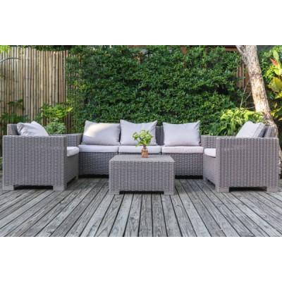 Καναπέδες-Καρέκλες-Πολυθρόνες
