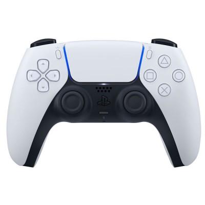 Περιφερειακά PlayStation