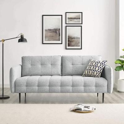 Καναπέδες-Πολυθρόνες-Σαλόνια