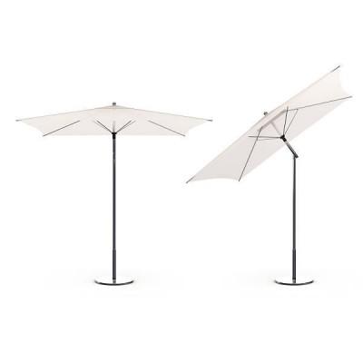 Ομπρέλες-Βάσεις-Κιόσκια