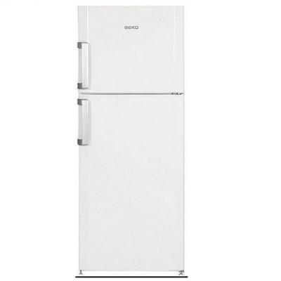 Beko Ψυγείο Δίπορτο DS227031N