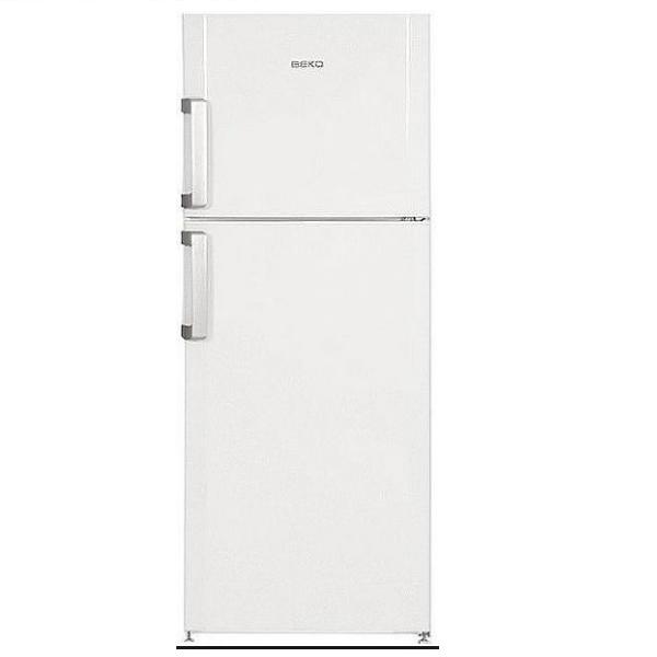 Beko Ψυγείο Δίπορτο DS227031N Ψυγεία Δίπορτα