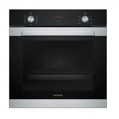 Siemens Premium Εντοιχιζόμενος φούρνος HB334ABS0