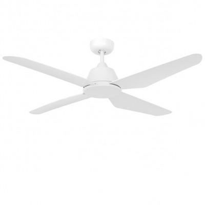 Lucci Air Aria White NL 80212991