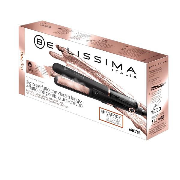 Bellissima Ψαλίδι myPRO Steam B28 100