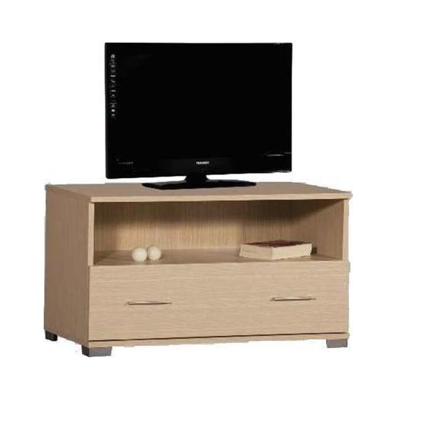 Επιπλο τηλεορασης - ALN 11120902 Έπιπλο Τηλεόρασης 51X90X40 Συνθέσεις και Έπιπλα TV