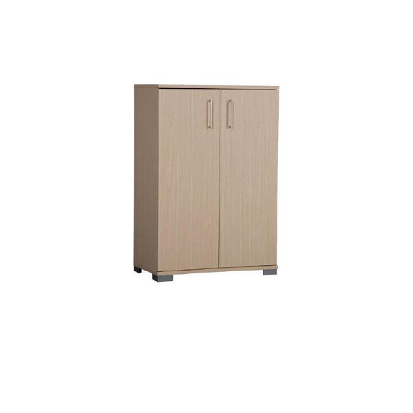Παπουτσοθηκη - ALN 11550602 Παπουτσοθήκη 97X60X35 Παπουτσοθήκες-Καλόγεροι-Κρεμάστρες-Καθρέπτες