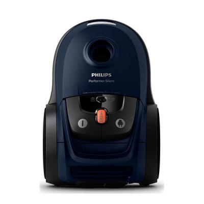 Philips FC8780/09 Ηλεκτρική Σκούπα
