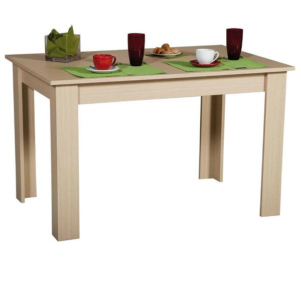 Τραπεζι - ALN 11421504 Τραπέζι 75Χ150Χ80+32 Τραπέζια