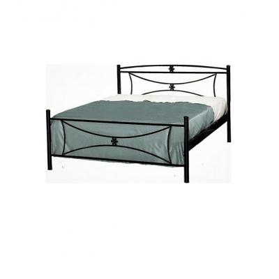 Metal Κρεβάτι No11 160X200