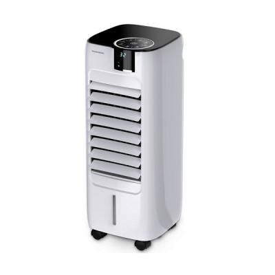 Thomson THRAF575E Air Cooler