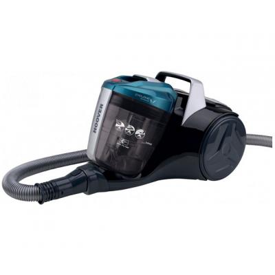 Hoover Breeze Ηλεκτρική Σκούπα BR71-BR30011