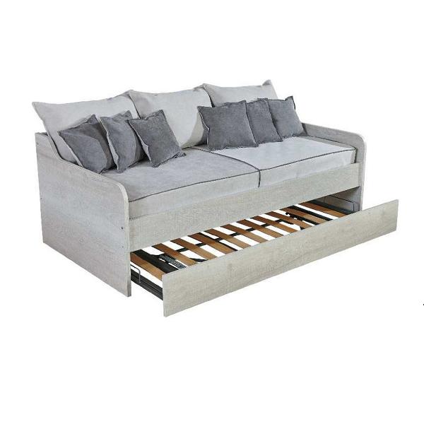 ALN 11541004 Καναπές Κρεβάτι 73Χ197Χ100