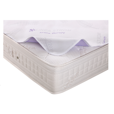 Linea Strom Προστατευτικό κάλυμμα Aroma Therapy 101-110Χ200