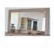 Καθρεπτης- ALN 11591702 Καθρέπτης 80Χ170Χ3 Παπουτσοθήκες-Καλόγεροι-Κρεμάστρες-Καθρέπτες