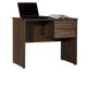 Γραφειο - ALN 11100902 Γραφείο 75Χ90Χ60 Γραφεία - Τραπέζια Συνεδριάσεων