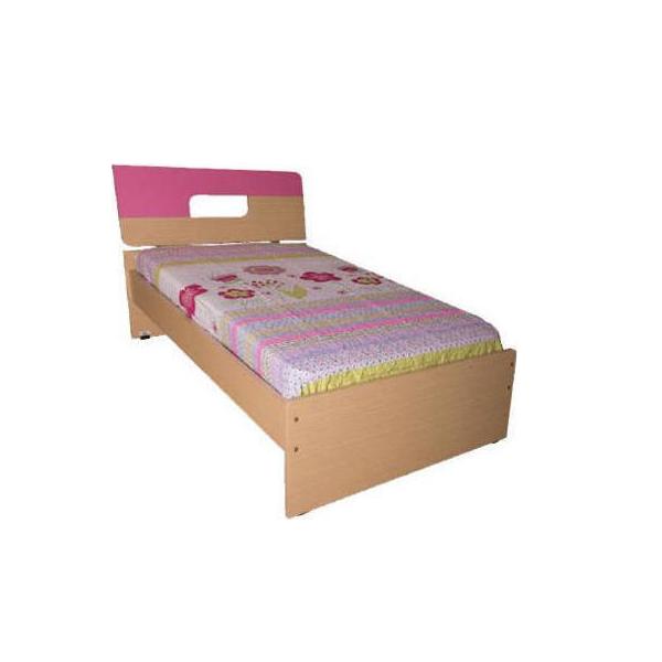 Παιδικα Επιπλα - ALN 11641606 Κρεβάτι Αριάδνη Υ94Χ197Χ160 Κρεβάτια-Υποστρώματα-Κεφαλάρια