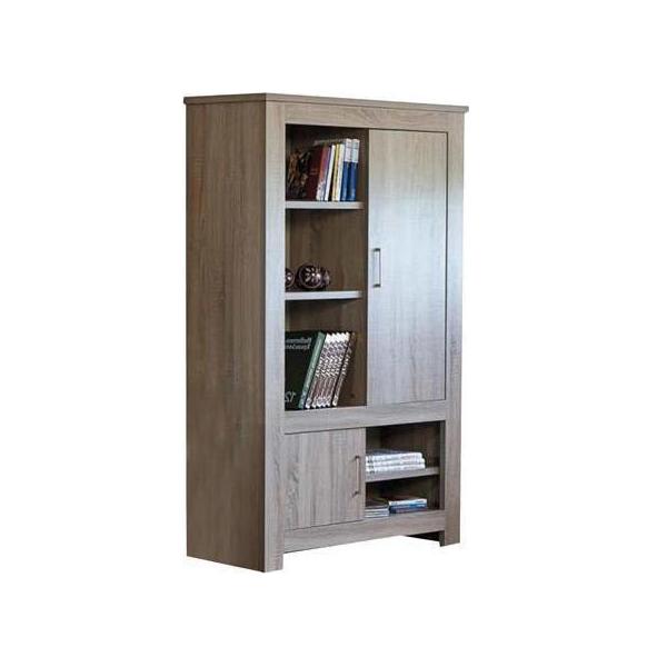 ALN 11111122 Βιβλιοθήκη Πανδώρα 166Χ112Χ40