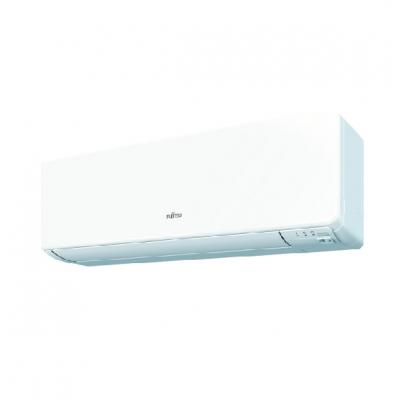 Fujitsu ASYG07KGTA / AOYG07KGCA 7000 Btu