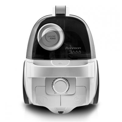 Rohnson MOD R-1230 Ηλεκτρική Σκούπα Bagless