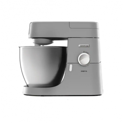 Kenwood Κουζινομηχανή Chef KVC3110S