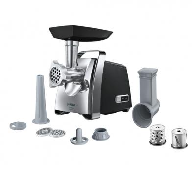 Bosch MFW67440 ProPower Κρεατομηχανή
