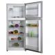 Morris Ψυγείο Δίπορτο No Frost S71520NFD Ψυγεία Δίπορτα
