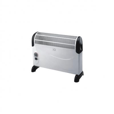 IQ HT-1486 Convector 2000W