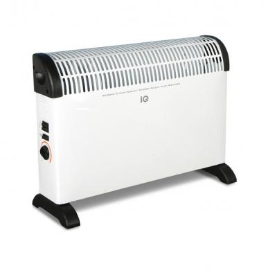 IQ HT-1484 Convector 2000W