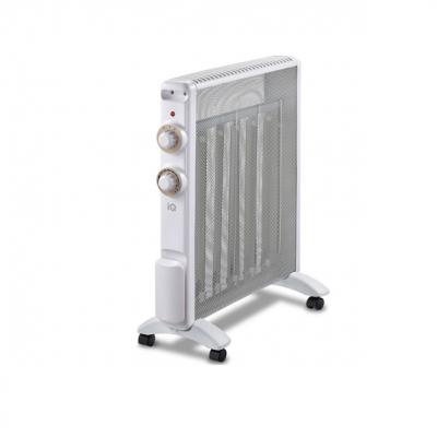 IQ HT-1432 Mica Heater Λευκό