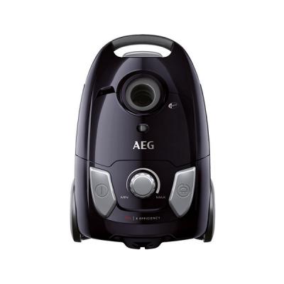 Aeg VX4-1-EB Ηλεκτρική Σκούπα