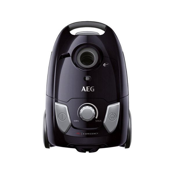 Aeg VX4-1-EB Ηλεκτρική Σκούπα Ηλεκτρικές Σκούπες