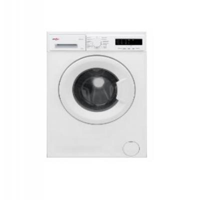 Winstar Πλυντήριο Ρούχων WST 1049F2W